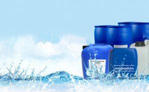 xử lý nước lò hơi bằng hóa chất